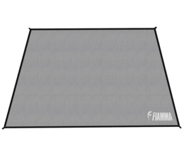 Fiamma telttamatto Patio-Mat 440 4,4-2,5m