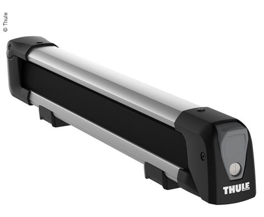 Thule SnowPack Smart Clamp