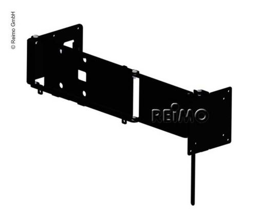 TV wall mount CFW305S res