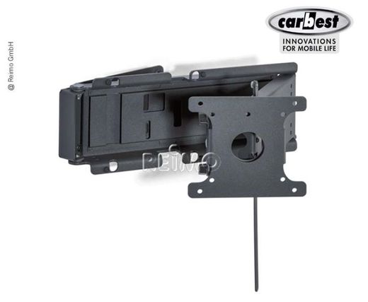 TV wall bracket 'XL', ant