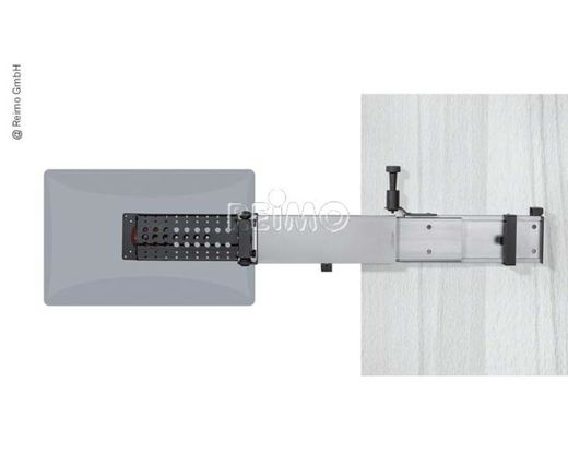 TV wall bracket Sky 20W l