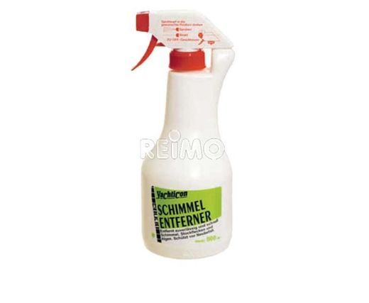 Homeen poistoaine 500ml