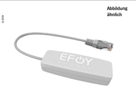 EFOY Bluetooth Adapter BT1